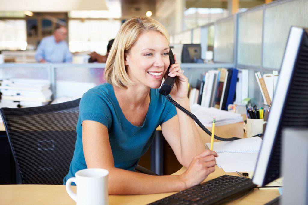Contact SeniorCaregivers.net