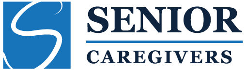 Senior Caregivers